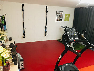 infinite-balance-gym-1