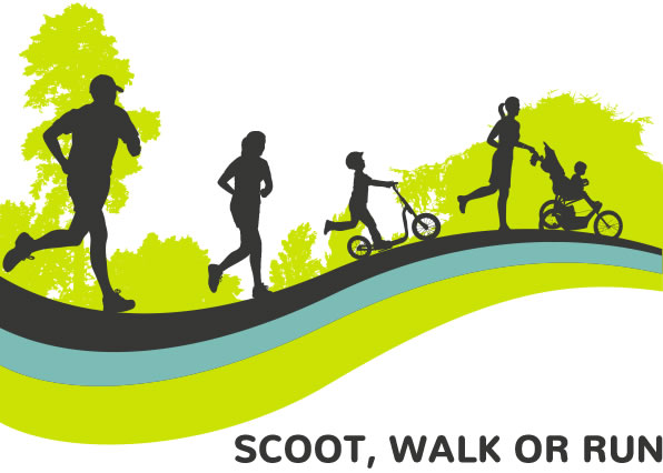 scoot-run-walk-logo3