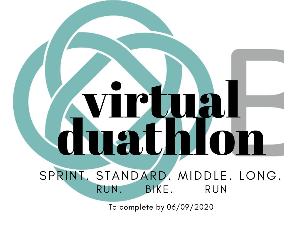 virtual duathlon (11)