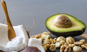 avocado-coconut-mixed-nuts-768